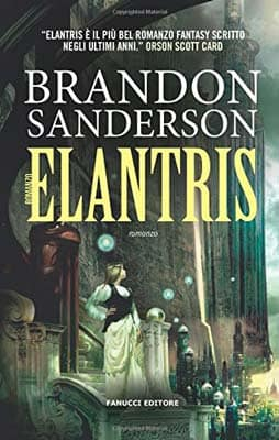 Elantris-2