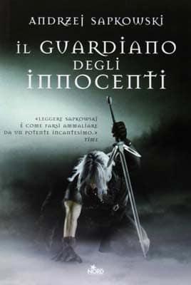 Il-guardiano-degli-innocenti-2