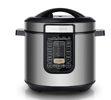 Philips Multicooker-2