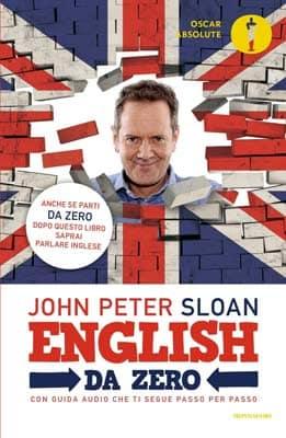 English-da-zero-2