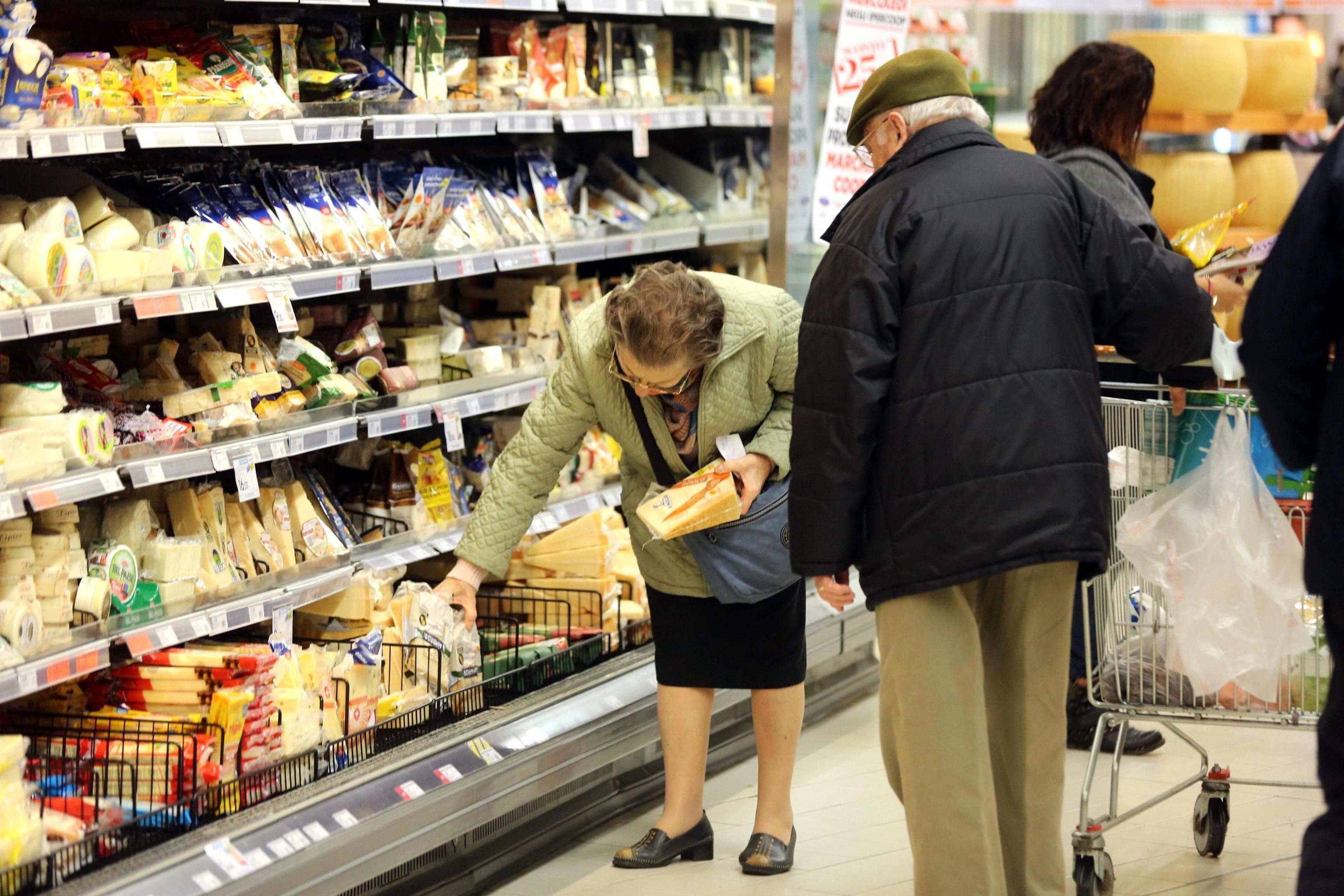 supermercato spesa ansa-2