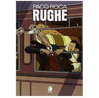 Rughe-2