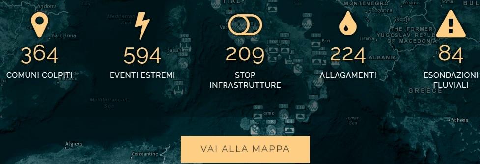 emergenza clima italia-2
