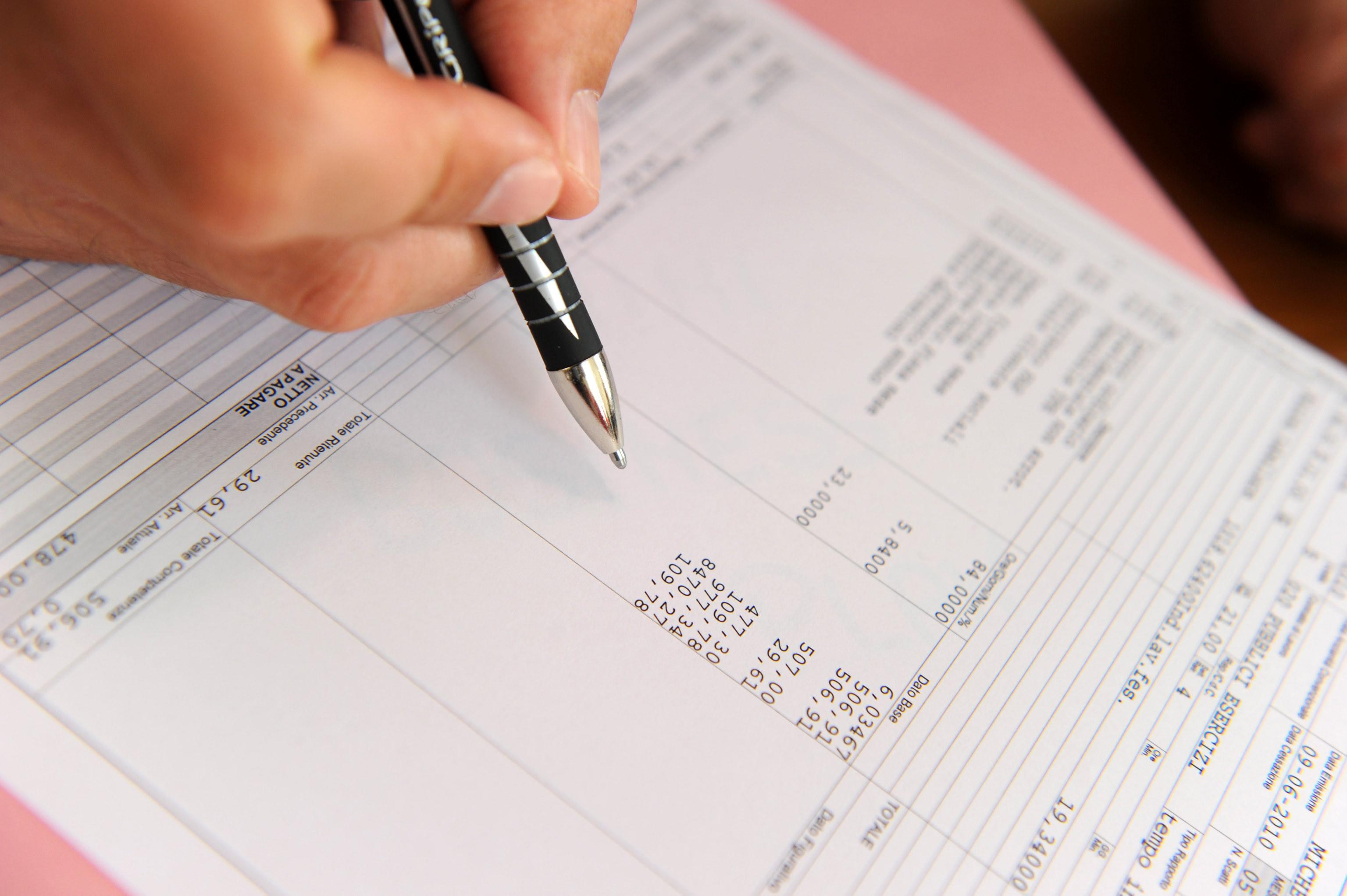 Fisco tasse flat tax ANSA-2