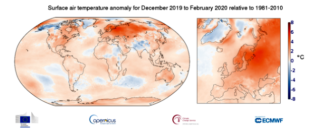 inverno 2020 caldo2-2-2
