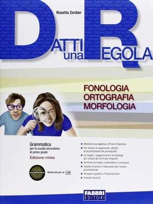 Grammatica-3