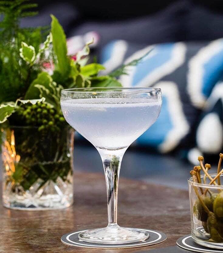 the gin corner-2