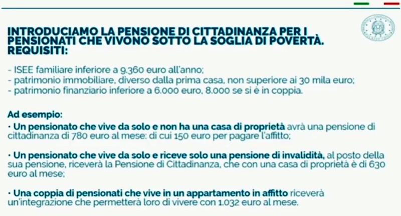 pensione di cittadinanza-3