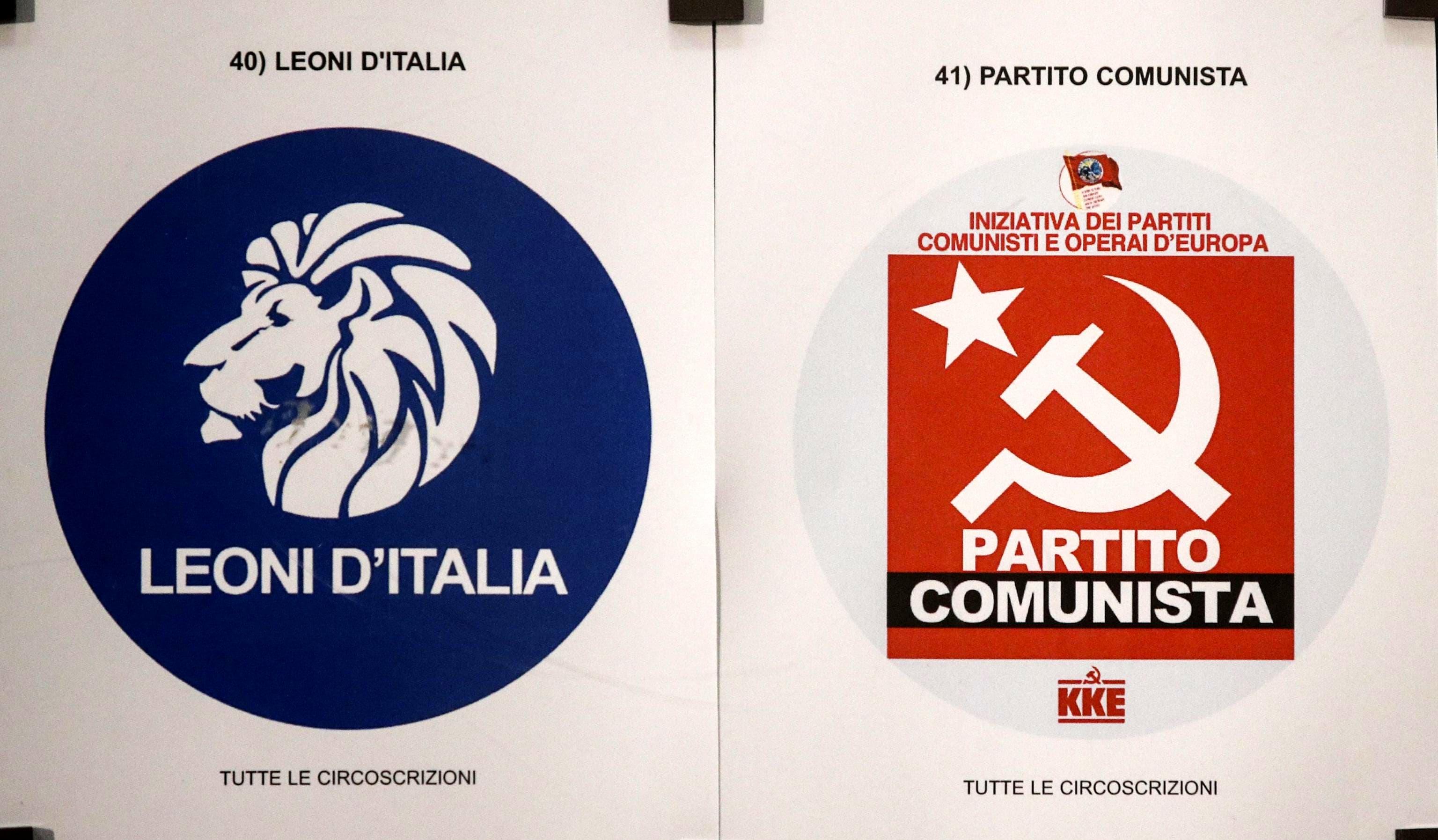 simboli elezioni europee-2