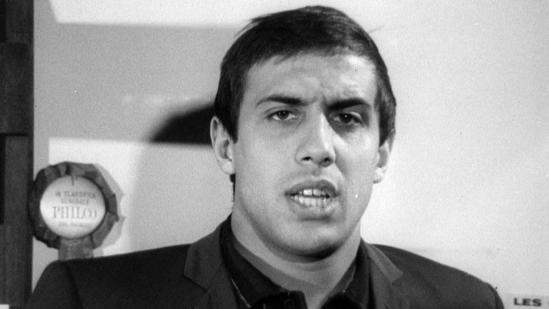 Adriano Celentano Compleanno 80 Anni Canzoni