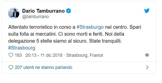 tamburrano attentato strasburgo-2