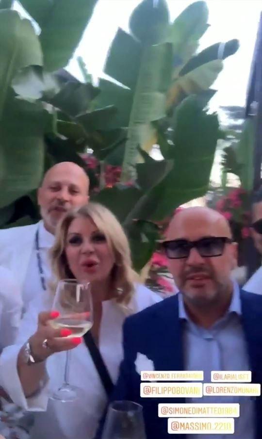 tina festa-2