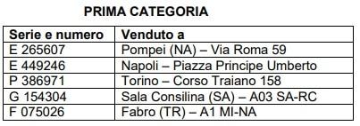 lotteria italia i biglietti di prima categoria-2