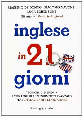Inglese-in-21-giorni-2