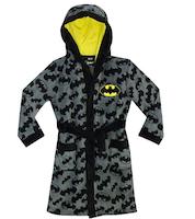 Accappatoio Batman-2