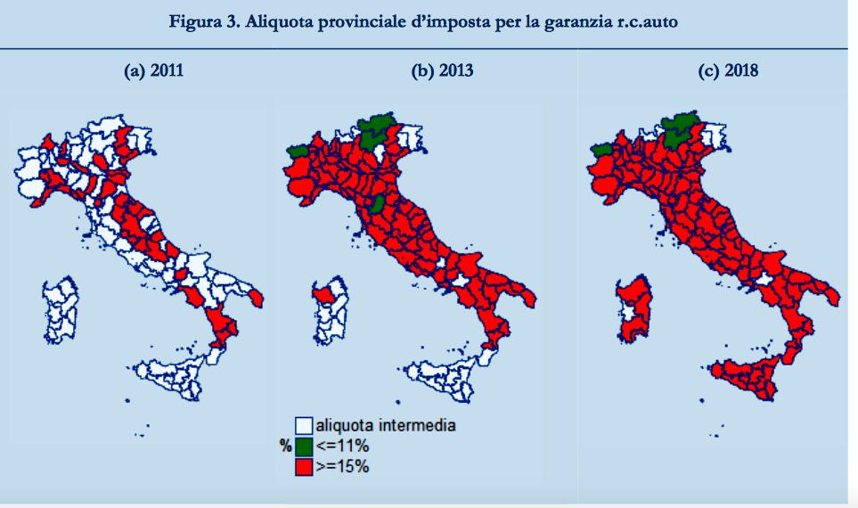 prezzi-rc-auto-mappa-2