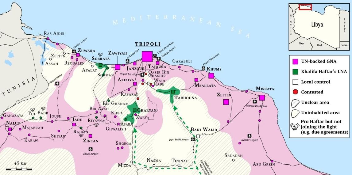 libia oggi-2
