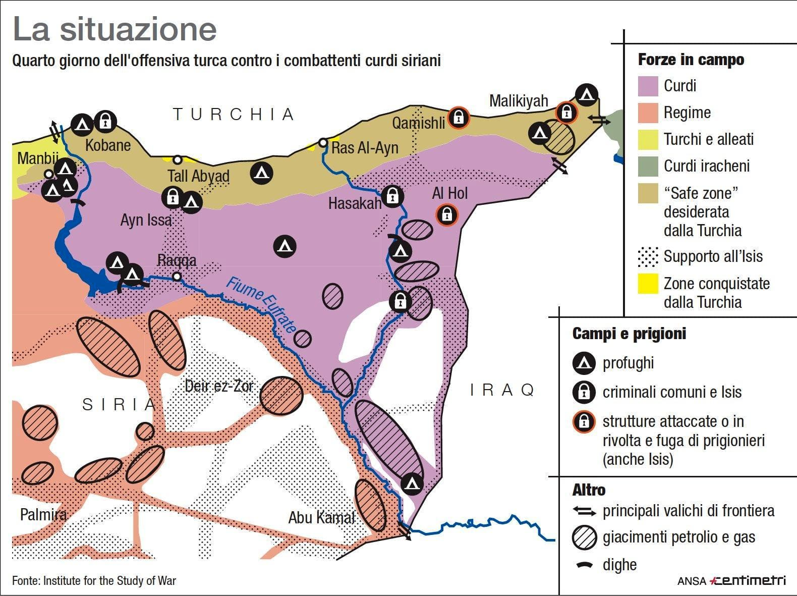 siria guerra dove-3