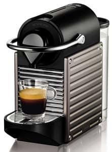 Nespresso-Pixie-2