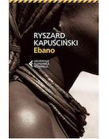 Ebano-2