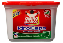 Omino Bianco-2