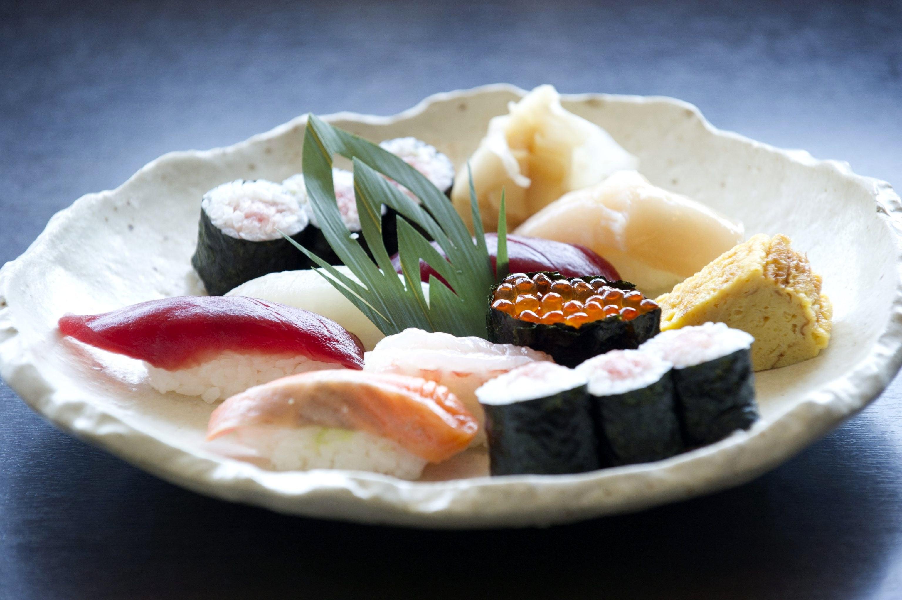 sushi-ansa-2