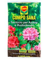 Terriccio per piante acidofile-2