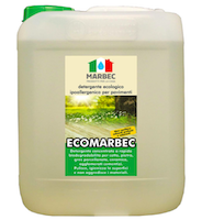 Detersivo ecologico-2