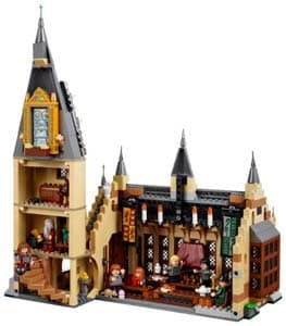 il-set-hogwarts-great-hall-la-sala-grande-di-lego-maxw-644-3
