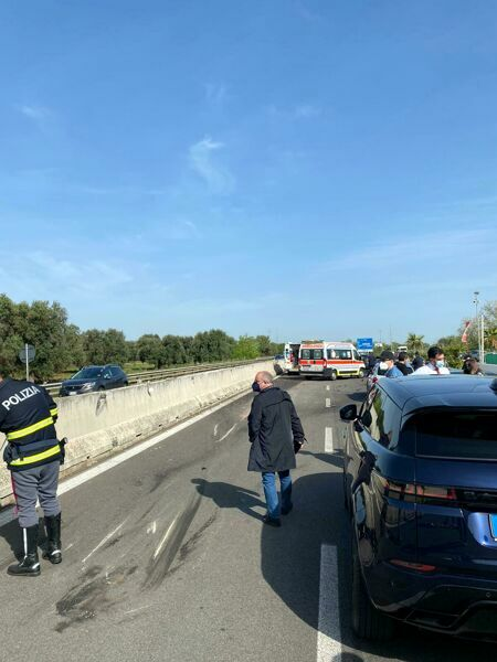 incidente fasano 30 aprile 2021 2-brindisireport-2
