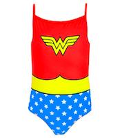 Wonder Woman-2