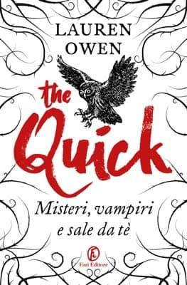 The-Quick-2