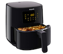 Philips AirFryer Essential-2