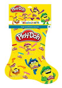Play-Doh-2