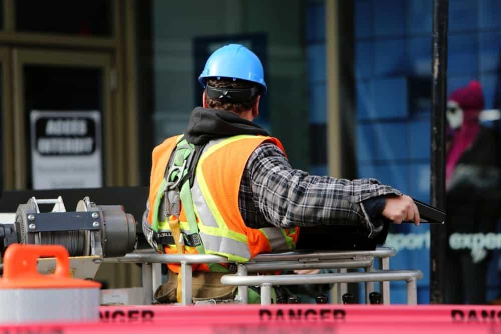 cantieri operai controlli reddito di cittadinanza-2-2