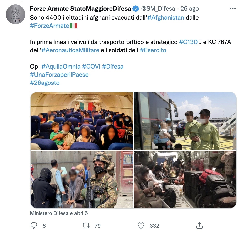 evacuazione italia kabul-2