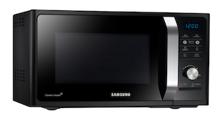 Samsung-14