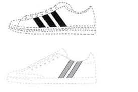 Adidas e le tre strisce: perché potranno essere usate da altri