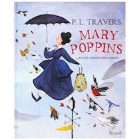 Mary Poppins-6