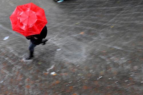 pioggia-3-5