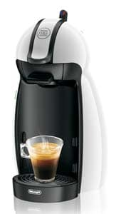 Dolce-gusto-2