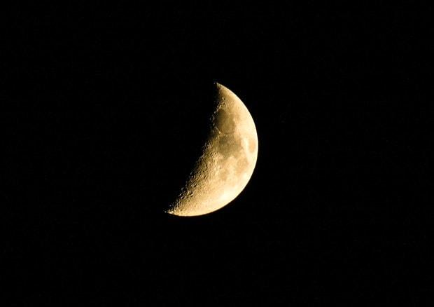 eclissi luna-3