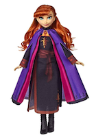 Bambola di Anna-2