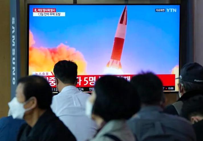 missile corea del nord2-2