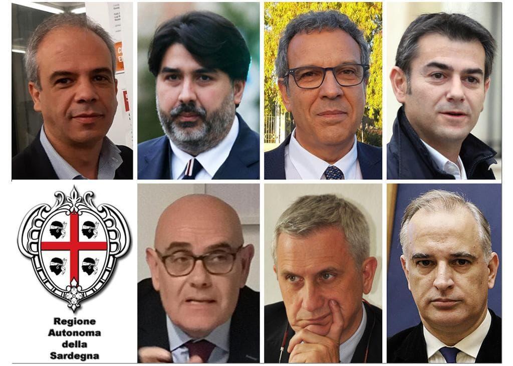 elezioni sardegna candidati-2