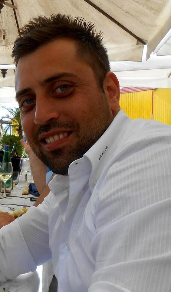 mario cerciello rega carabiniere ucciso a roma-2