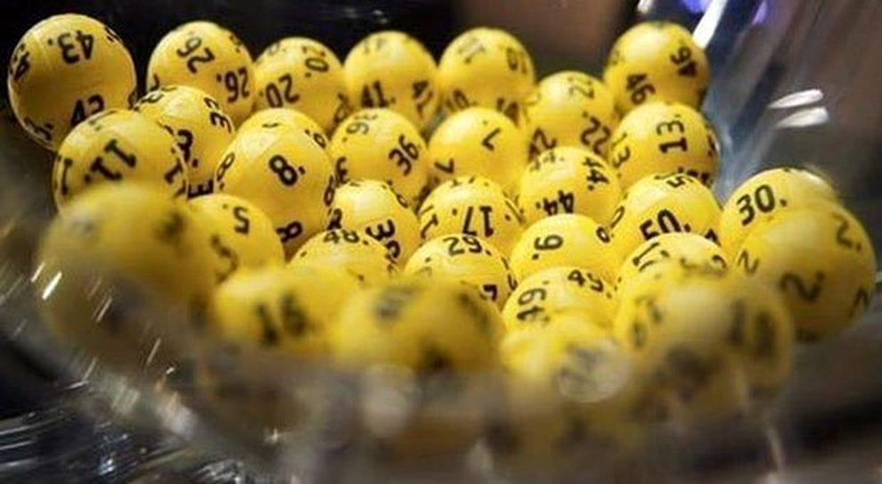 estrazione lotto-3