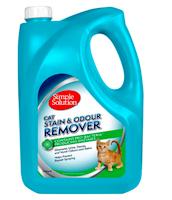 Detergente elimina macchie di animali domestici-2