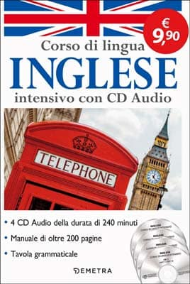 Corso-di-lingua.-Inglese-intensivo-2