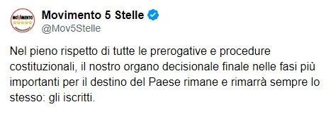 governo conte rousseau-2